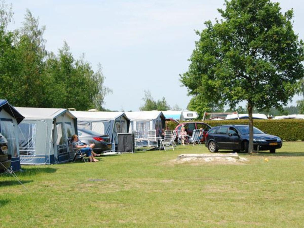 Camping De Tien Heugten - Photo 2