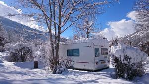 Camping Qualité l'Eden de la Vanoise - Photo 9