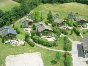 Camping Le Plô - Photo 2