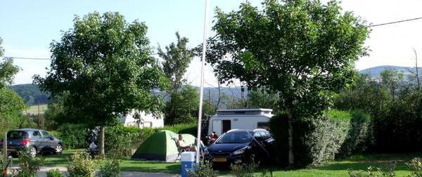 Camping Le Plô - Photo 5