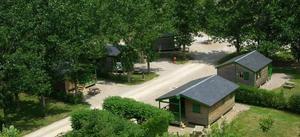 Camping Le Plô - Photo 8