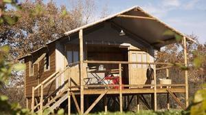 Camping Le Plô - Photo 9