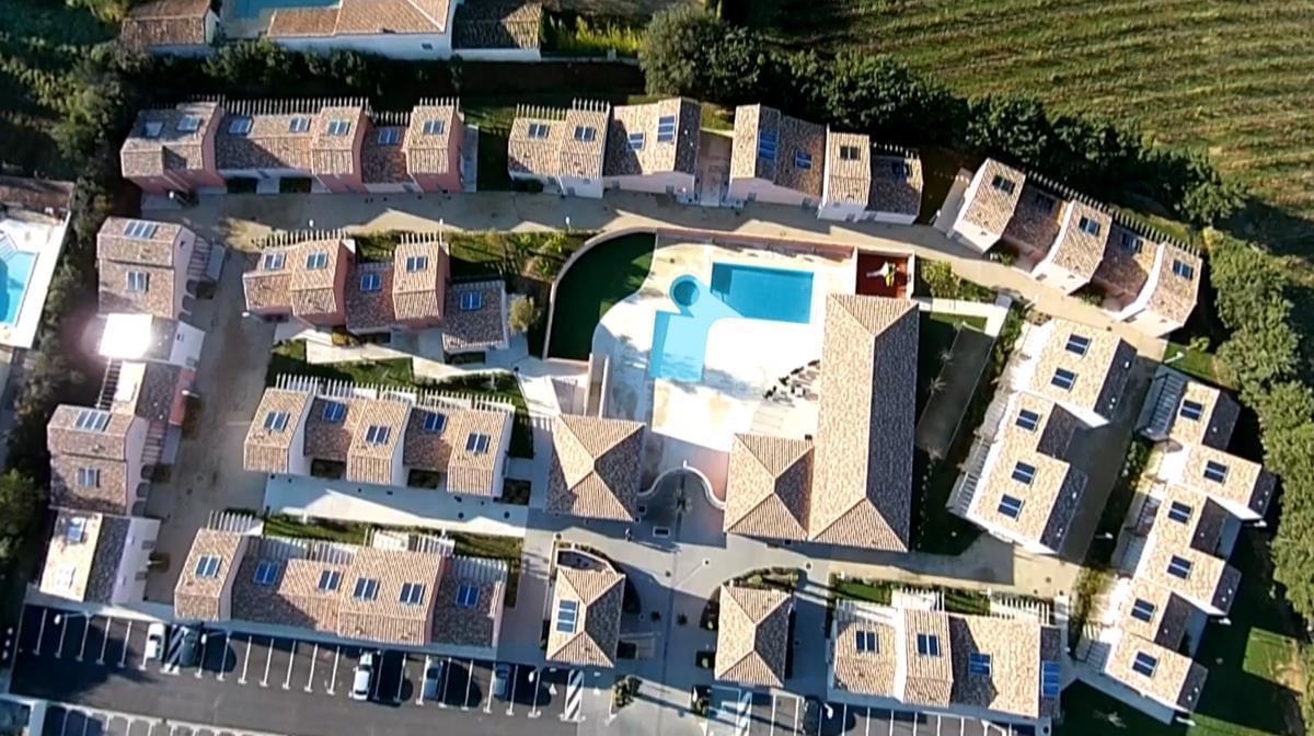 Domaine de Bacchus - Terres de France - Photo 104