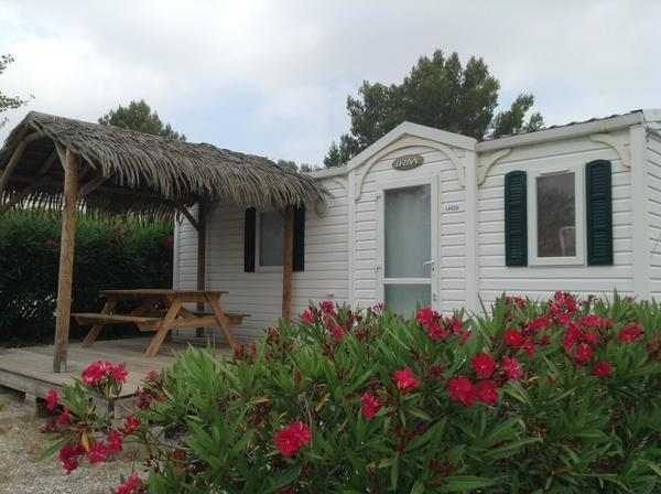 Camping La Grange Neuve - Photo 5