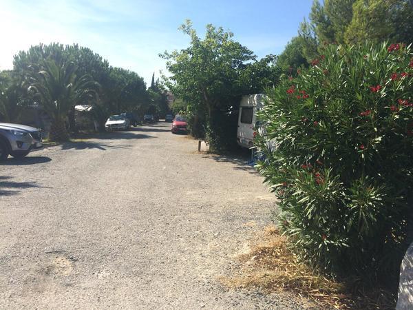 Camping La Grange Neuve - Photo 9