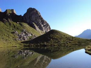 Camping Qualité l'Eden de la Vanoise - Photo 57