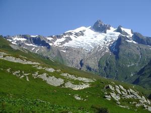 Camping Qualité l'Eden de la Vanoise - Photo 63