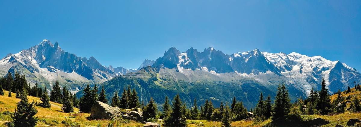 Camping Qualité l'Eden de la Vanoise - Photo 65