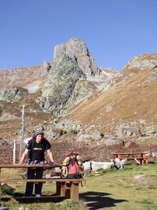 Camping Qualité l'Eden de la Vanoise - Photo 68