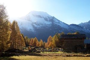 Camping Qualité l'Eden de la Vanoise - Photo 77