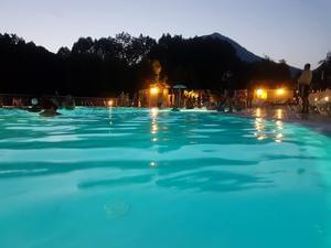 Camping Valle Gesso - Photo 4