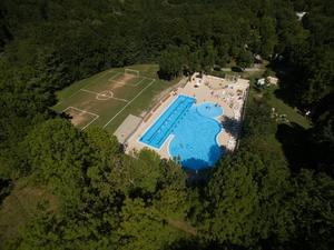 Camping Valle Gesso - Photo 1