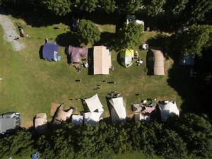 Camping Valle Gesso - Photo 5
