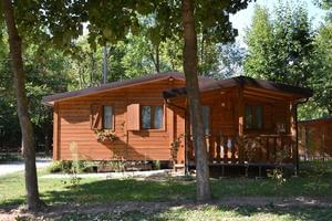 Camping Valle Gesso - Photo 2