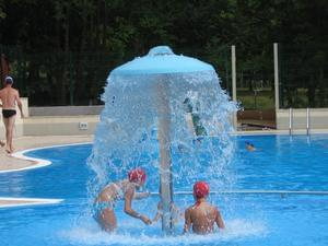 Camping Valle Gesso - Photo 9