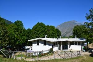 Camping Valle Gesso - Photo 12