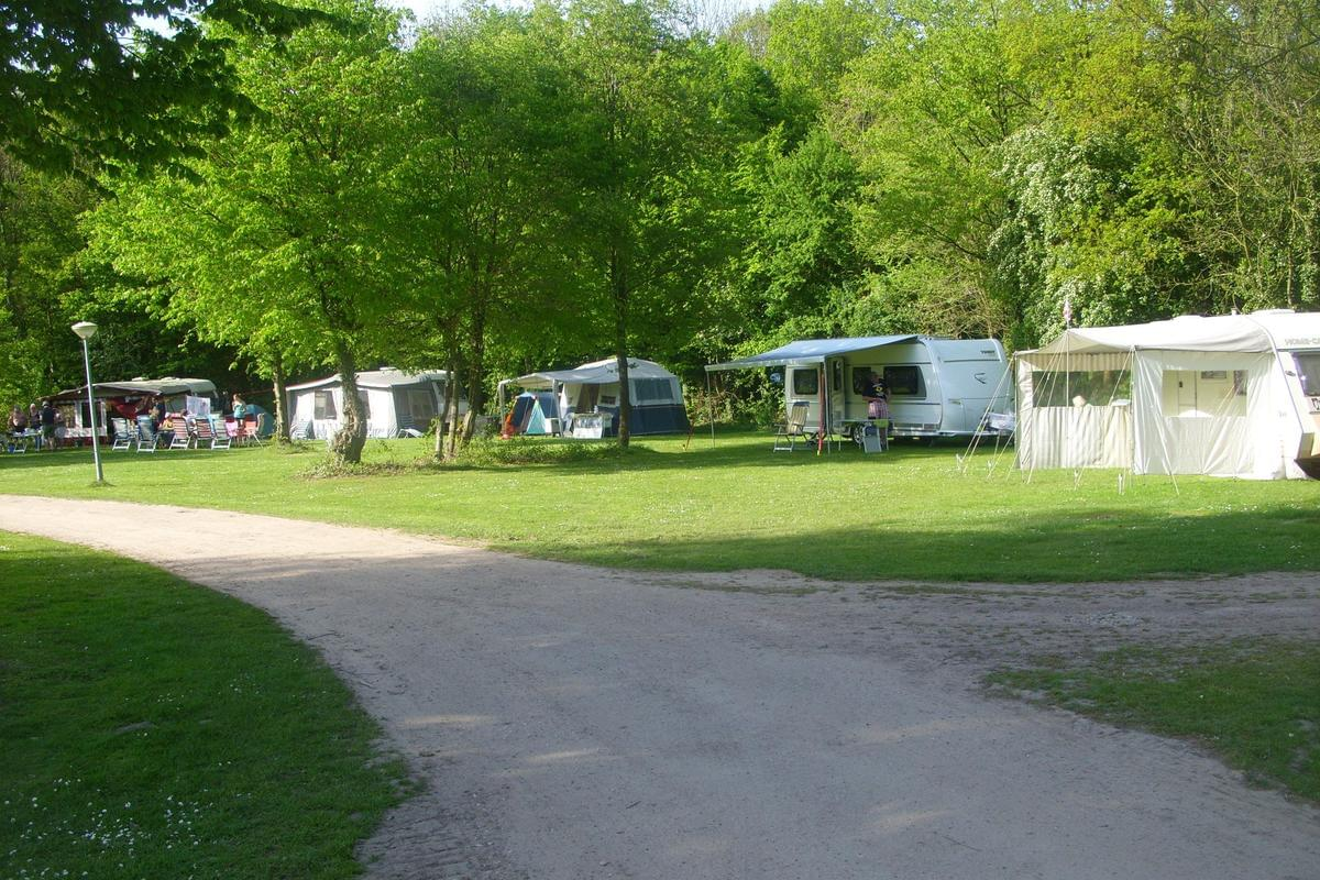 Camping De Watertoren - Photo 7