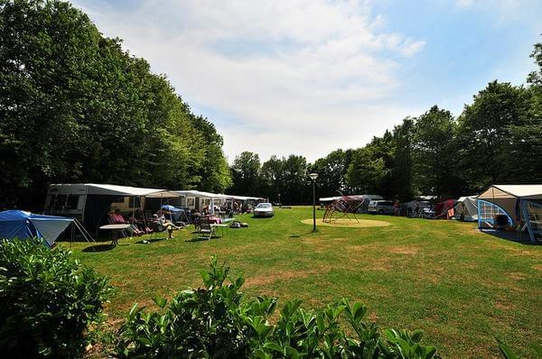 Camping De Watertoren - Photo 10