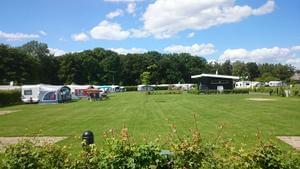 Camping 't Meulenbrugge - Photo 2
