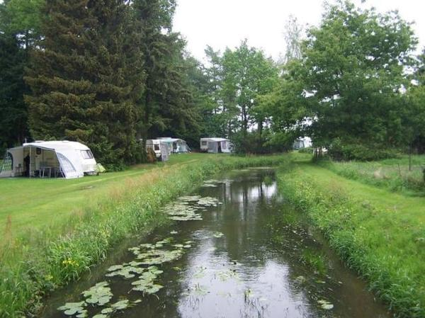 Camping 't Meulenbrugge - Photo 3