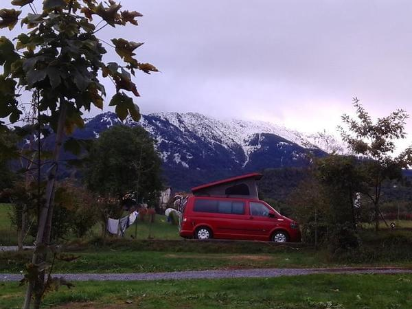 Camping Il Melo - Photo 4