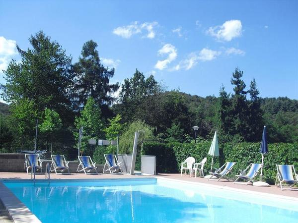 Camping Il Melo - Photo 5