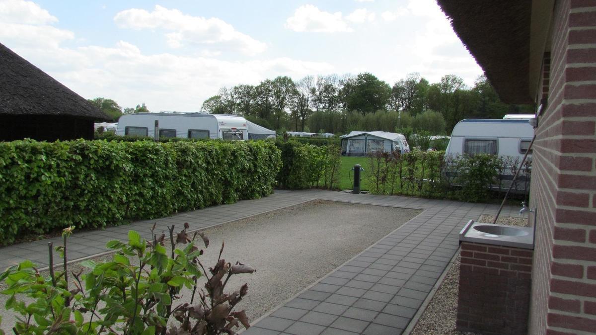 Camping 't Meulenbrugge - Photo 14