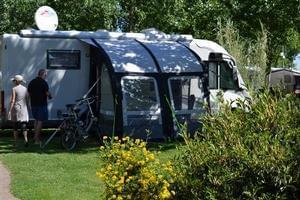 Camping La Grande Vallée - Photo 3