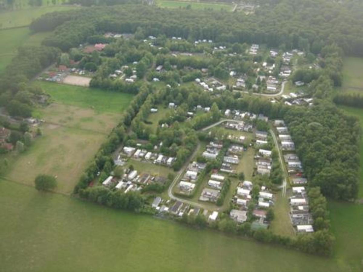 Camping Alkenhaer - Photo 5