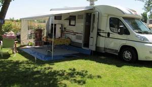 Camping La Grande Vallée - Photo 5
