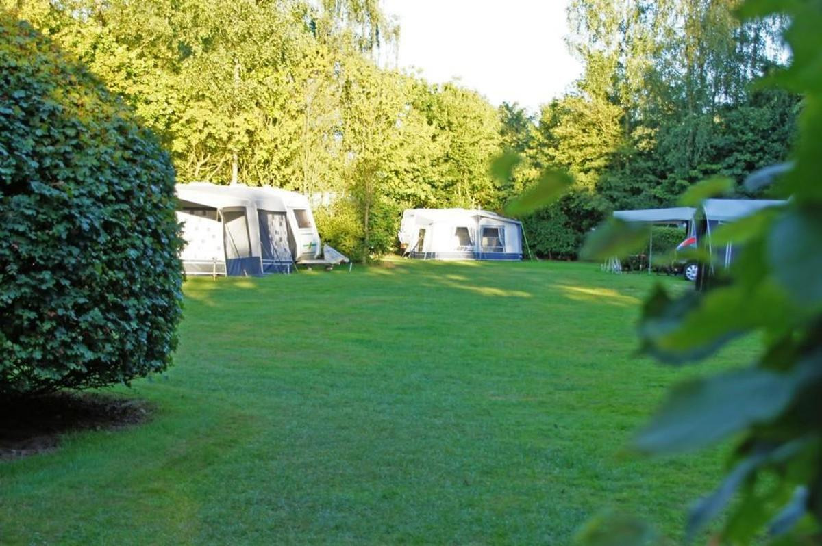 Camping Alkenhaer - Photo 8