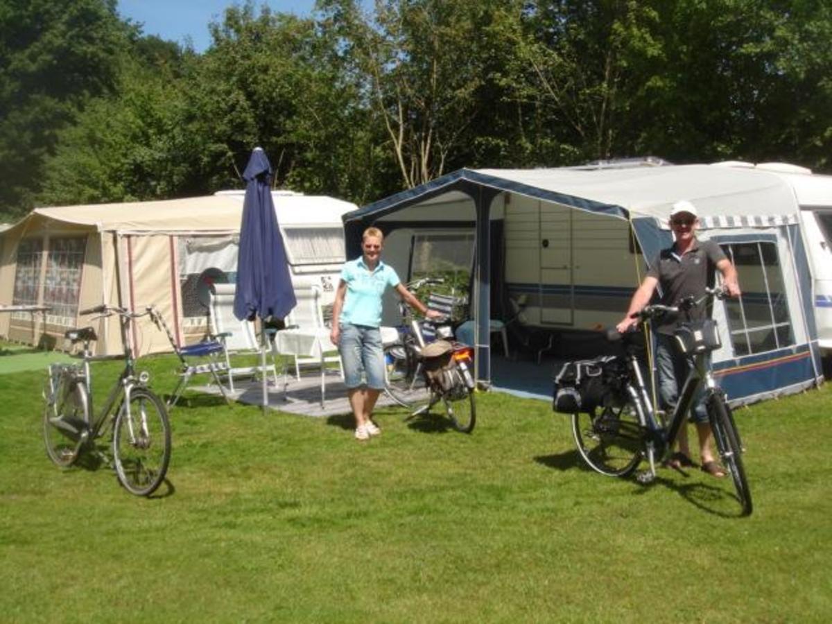 Camping Alkenhaer - Photo 11