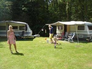Camping Alkenhaer - Photo 15