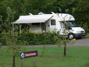Camping Alkenhaer - Photo 16