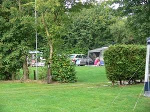 Camping Alkenhaer - Photo 17