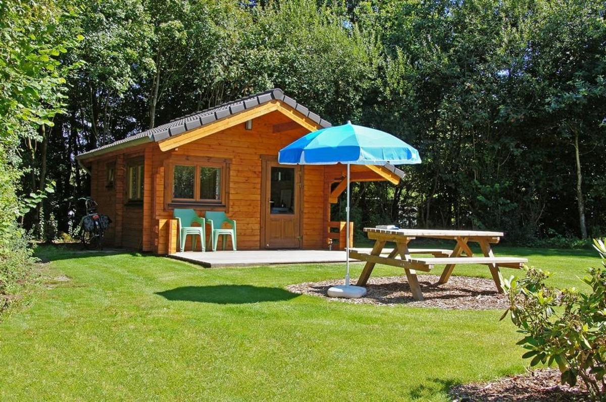 Camping Alkenhaer - Photo 2