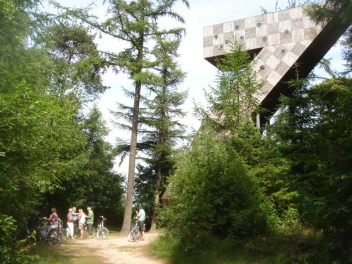 Camping Alkenhaer - Photo 28