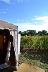 Camping La Grande Vallée - Photo 50