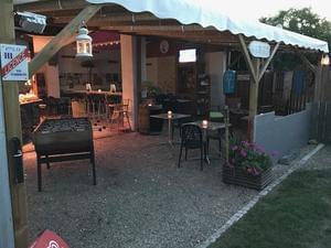 Camping La Chesnays - Photo 18