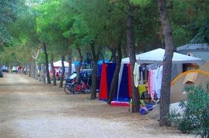 Camping Tellina - Photo 8