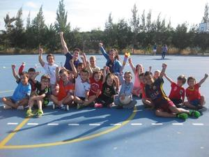 Alannia Costa Blanca - Photo 48