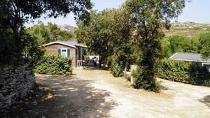 Campo di Liccia - Photo 8