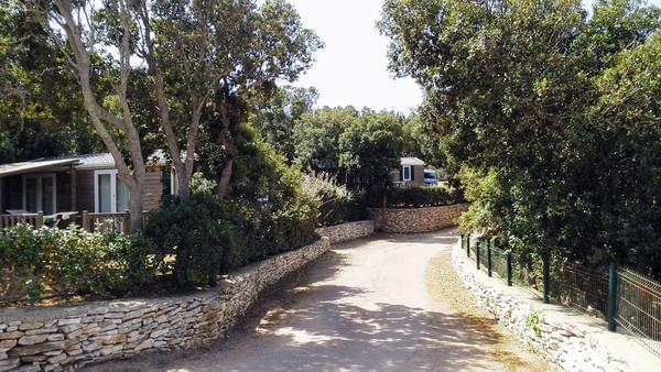 Campo di Liccia - Photo 5