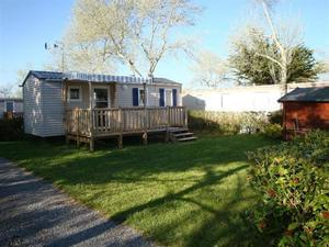 Camping LA FONTAINE - Photo 10