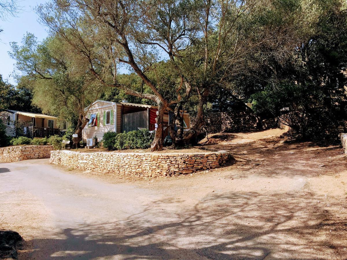 Campo di Liccia - Photo 11