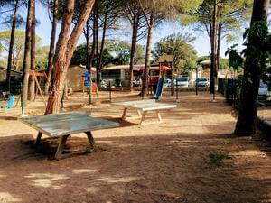 Campo di Liccia - Photo 32