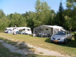 Camping Les Bouleaux - Photo 5
