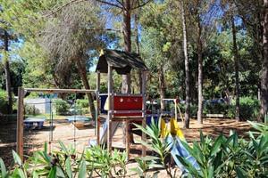 Campo di Liccia - Photo 34