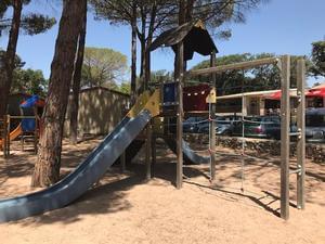 Campo di Liccia - Photo 35