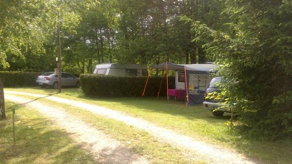 Camping Les Bouleaux - Photo 7